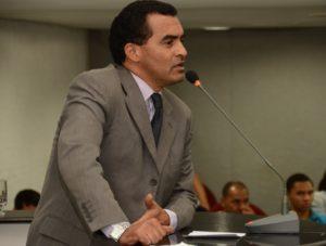 Deputado-Wanderlei-Barbosa-SD