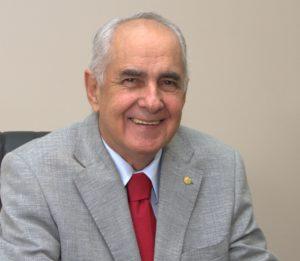 1-Secretario-Eudoro-Pedroza-Foto-Emerson-Silva-10