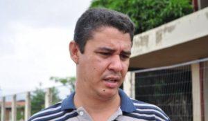 Joelson Pereira/Foto: Divulgação