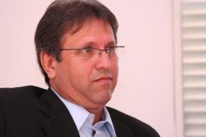 Governador Marcelo Miranda