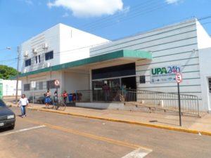 Instituto Brasileiro de Gestão Hospitalar (IBGH) deverá gerir Unidade de Pronto Atendimento (UPA), Hospital Municipal de Araguaína e Ambulatório de Especialidades
