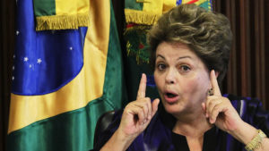 brasil-presidente-dilma-rousseff-20130206-04-size-598