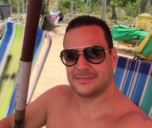 Carlos Henrique (Nhac)