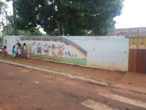 Escola Luís Camões