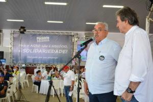 Leilao Pecuaria Solidaria Araguaina 6