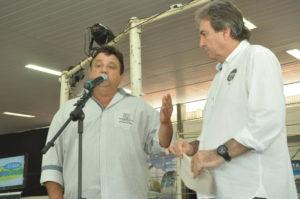 Leilao Pecuaria Solidaria Araguaina 8