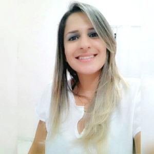 Natália Cosac Carvalho