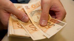 Mais de R$ 6 milhões serão injetados na economia de Araguaína para as festas de fim de ano