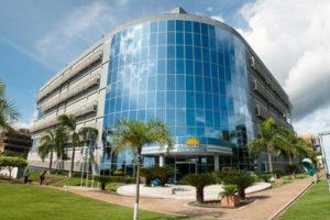 Posse ocorrerá na sede do MPE, em Palmas