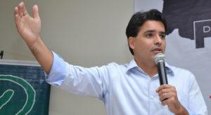 marcelo-lelis-28-08-2012