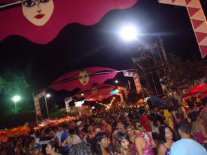 Foto: Tocnoticias