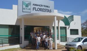 FOTO FLORESTAS 001