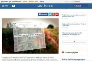 CGU apura caso de Araguaína e outros indícios de irregularidades no benefício