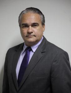 """O advogado Juvenal Klayber:  """"Podemos ajudar Palmas a continuar crescendo"""""""