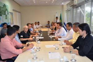 Foto 3 - Maradona - Governo do Tocantins