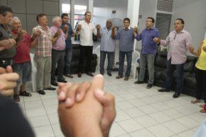 PSDB 5 em Paraiso (1)