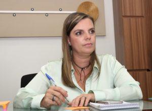 Claudia Lelis