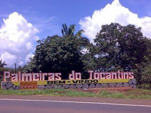g_entrada-da-cidade-de-palmeiras-do-tocantins-fotoamarildo-varela