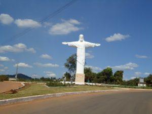 Xambioá. Foto: Divulgação