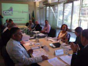 Foto 1 - Dilvulgação - Governo do Tocantins
