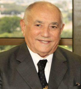 Siqueira Campos