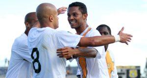 Ricanato fecha com mais três reforços para a sequência do Tocantinense 2016