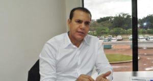 """Ataídes Oliveira: """"Vamos tirar esse sapato que está machucando o pé do povo brasileiro em duas semanas"""""""