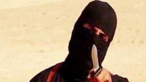 Jihadista do Estado Islâmico: segundo o diretor de Contraterrorismo da Abin, a agência tem adotado ações para evitar possíveis ataques terroristas
