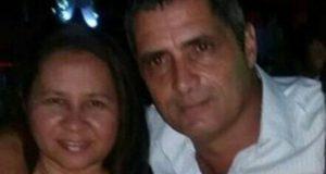 Polícia investiga chacina em fazenda no município de Brejo Grande do Araguaia