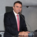 Eduardo Siqueira votará a favor da transformação da Unitins em Autarquia, mas não abre mão de eleição para reitor