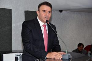 Eduardo Siqueira Campos
