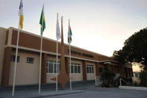 forum de araguaina