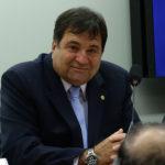 César Halum presidirá comissão que analisa PEC dos agentes comunitários da terra