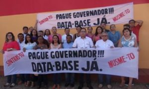 data-base