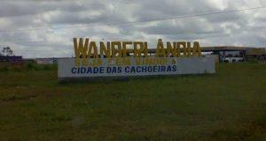 wanderlandia