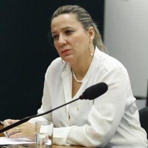 Dulce Miranda