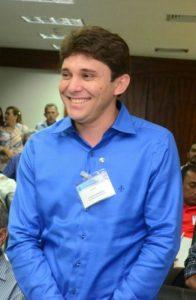 Paulo Wanderson