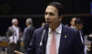 Carlos Gaguim