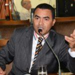 Wanderlei Barbosa ganha força e alavanca sua Pré-candidatura a Prefeito de Palmas