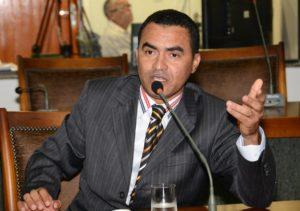Com o alto índice de rejeição da gestão atual, Wanderlei Barbosa tem tudo para comandar Palmas nos próximos 4 anos