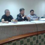 Presidente da OAB critica autotutela e defende mecanismos legais para resolver conflitos agrários