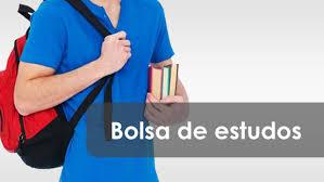 Divulgado edital para concessão de bolsa de estudos para cursos superiores em Guaraí