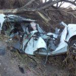 Promotora de eventos morre em grave acidente na BR-155, em Marabá