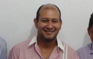 Alexandre de Paula Alves