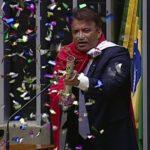 Deputado paraense Wladimir Costa tem mandato cassado