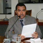 Wanderlei Barbosa desmente viral do grupo de Amastha nas redes sociais
