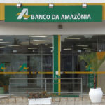 Banco da Amazônia ampliará sua atuação nas cidades da zona franca verde