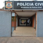 Academia de Polícia Civil divulga resultado preliminar do processo seletivo de Instrutores