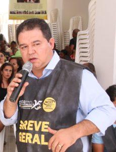 Cleiton Pinheiro