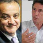 Ação penal indica que Raul e Solange construíram fortuna com esquema em Palmas